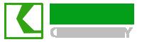 淳維企業股份有限公司(塑膠射出成型製造,塑膠射出工廠,射出成型工廠) 代工汽車產品相關塑膠零件,包含方向盤、後視鏡、車內扶手表皮…類等等。